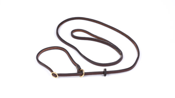 productphoto slip lead brown